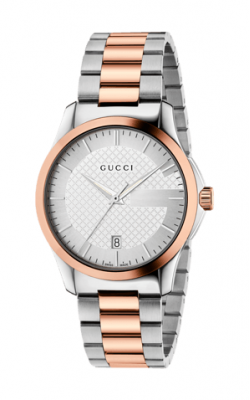 Gucci Men YA126447 product image