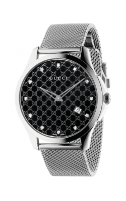 Gucci Men YA126311 product image