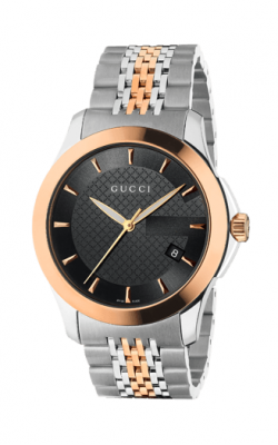 Gucci Men YA126410 product image