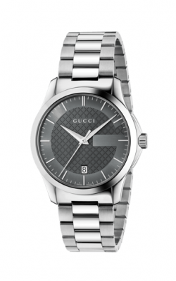 Gucci Men YA126441 product image
