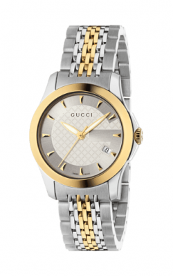 Gucci Men YA126511 product image