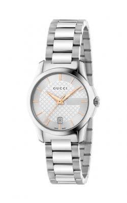 Gucci Ladies YA126523 product image