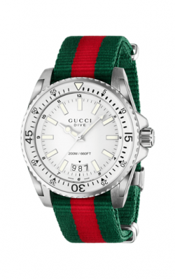 Gucci Men YA136207 product image