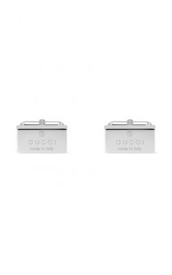Gucci Cufflinks  YBE011099001 product image