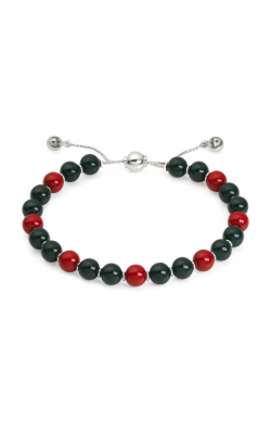 Gucci Men's Bracelets YBA310541001 product image