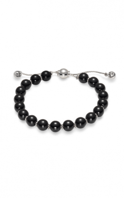 Gucci Men's Bracelets YBA310541003 product image