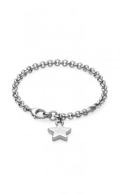 Gucci Silver YBA356213001 product image
