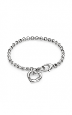 Gucci Silver YBA390138001 product image