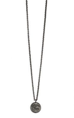 Gucci Men's Necklaces YBB310539001 product image