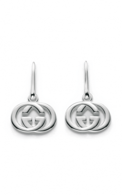 Gucci Silver YBD223321001 product image