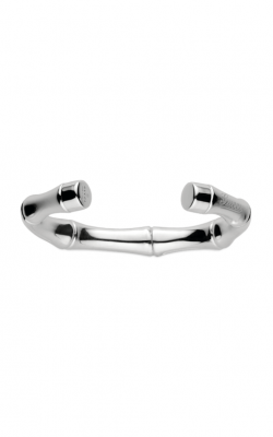 Gucci Silver YBA272646001 product image