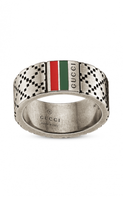 Gucci Silver YBC295675001 product image
