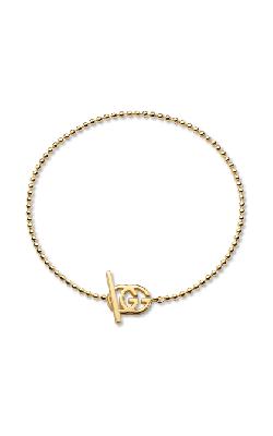 Gucci Gold YBA356956001 product image