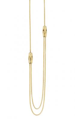 Gucci Gold YBB284869001 product image
