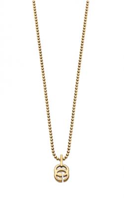 Gucci Gold YBB357120001 product image