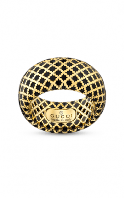 Gucci Gold YBC284722002 product image