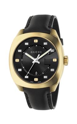 Gucci Men YA142310 product image