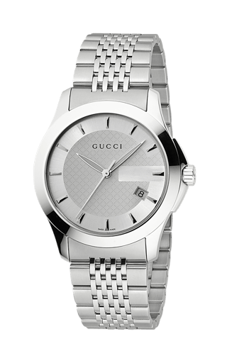 Gucci Men YA126401 product image