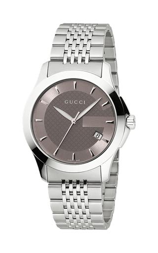 Gucci Men YA126406 product image