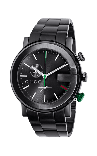 Gucci Men YA101331 product image