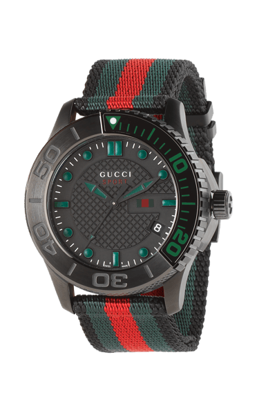 Gucci Men YA126229 product image
