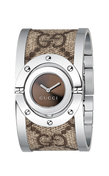 Gucci Ladies YA112425 product image