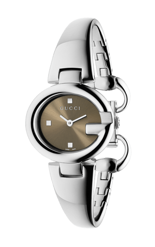 Gucci Ladies YA134503 product image