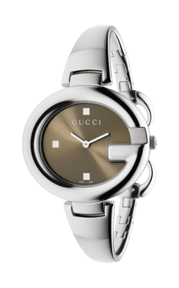 Gucci Ladies YA134302 product image