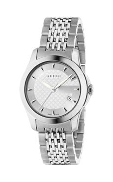 Gucci Ladies YA126501 product image