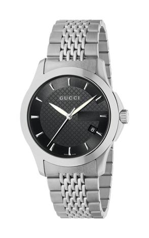 Gucci Men YA126402 product image