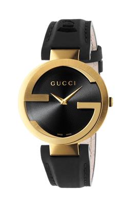 Gucci Ladies YA133312 product image