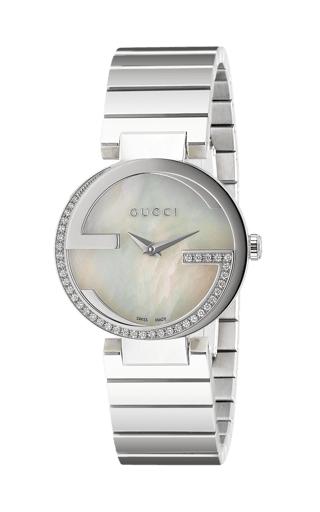 Gucci Ladies YA133508 product image
