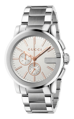Gucci Ladies YA101201 product image