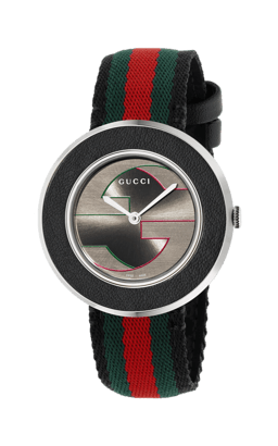 Gucci Ladies YA129444 product image