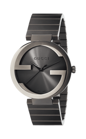 Gucci Men YA133210 product image