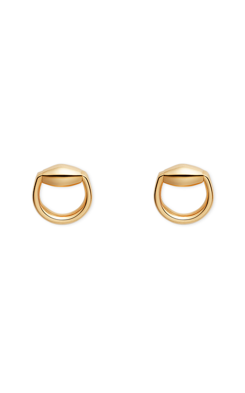 Gucci Gold YBD391026001 product image
