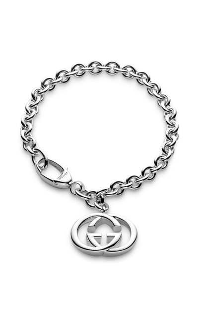 Gucci Silver YBA190501001 product image