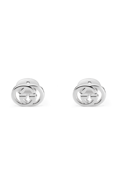 Gucci Cufflinks  YBE214193001 product image