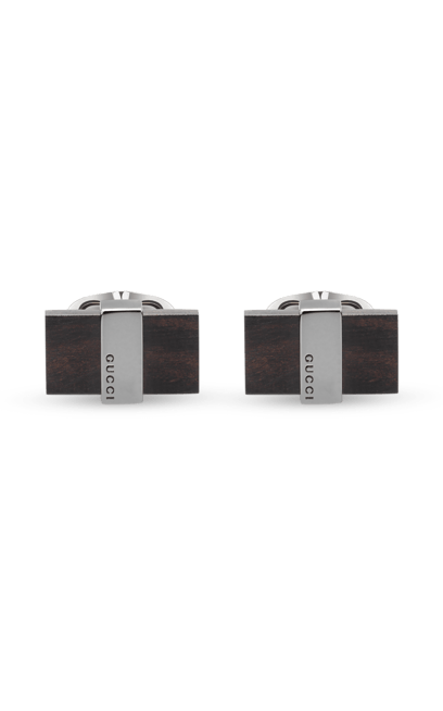 Gucci Cufflinks  YBE372345001 product image