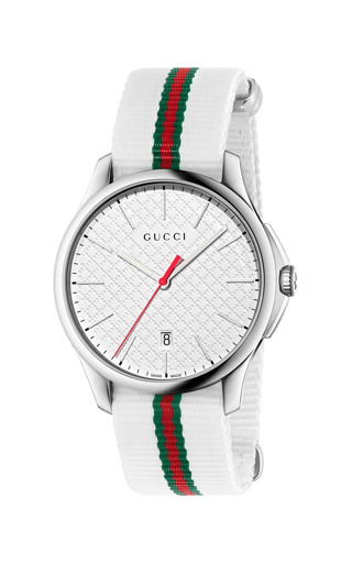 Gucci Men YA126322 product image