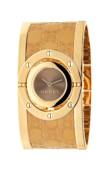 Gucci Ladies YA112434 product image