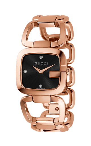 Gucci Ladies YA125409 product image