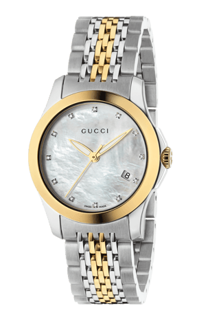 Gucci Ladies YA126513 product image