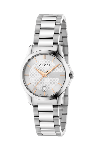 Gucci Ladies YA126523 product image