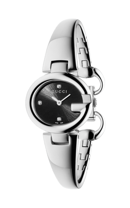 Gucci Ladies YA134505 product image