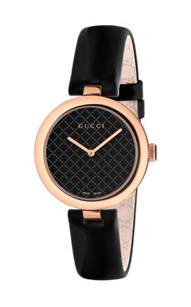 Gucci Ladies YA141401 product image