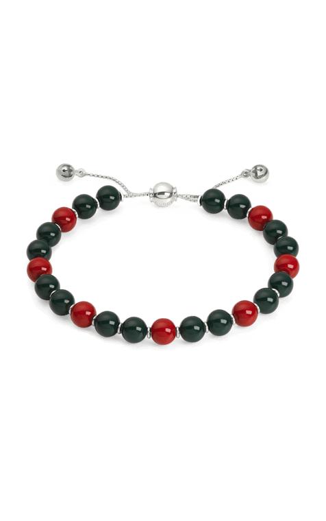 Gucci Men's Bracelets YBA310541001 product image