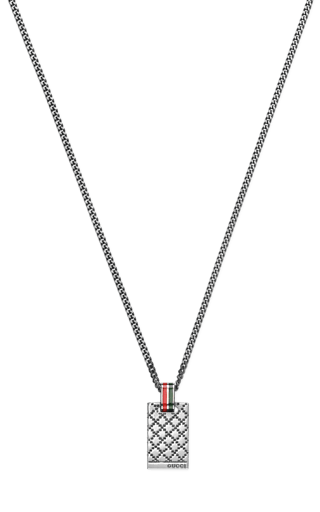 Gucci Men's Necklaces YBB310481001 product image