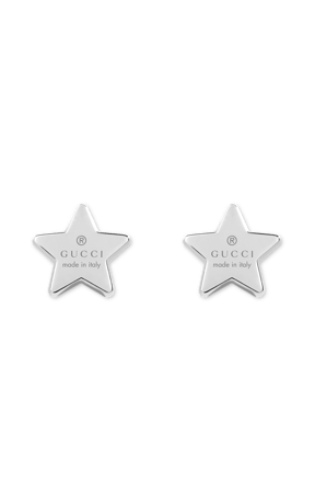Gucci Cufflinks  YBD356249001 product image