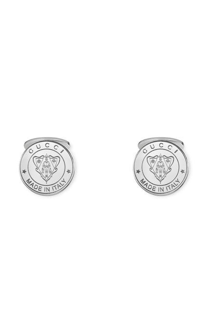 Gucci Cufflinks  YBF284548001 product image
